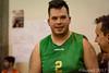 XmasBOWL_-378 (Manuela Pellegrini) Tags: gast basket onlus gioco team