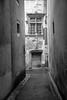 Cahors (JB digipics) Tags: france cahors