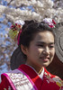 Stone Lantern Lighting Ceremony 8 Apr  2018  (463) (smata2) Tags: washingtondc dc nationscapital downtown cherryblossomfestival tidalbasin