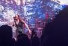 Nightwish at City National Civic #1 (satoshikom) Tags: panasonicdmczs100 citynationalcivic sanjose downtown nightwish heavymetal concert livemusic