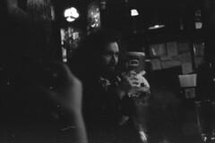 F20182091 (midnightsurveillance) Tags: leica m2 leicam leicam2 pushed tmax kodak blackwhite baltimore voigtlander colorskopar 35mm ishootfilm filmisnotdead