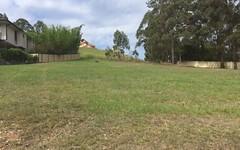 19 Hilltop Parkway, Tallwoods Village NSW