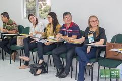 aprece-associacao-dos-municipios-do-estado-do-ceara_img_3112