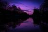 Sundown last night (Photo2) (Oosperpark-Wijk) Groningen #MrOfColorsPhotography #PortfolioOfColors InspireMediaGroningen (mrofcolorsphotography) Tags: colorful colour colourful colours photographer photography photooftheday photo photos canon canonnederland canonphotography canon80d sunlight sun sunny sunshine sundown mrofcolors mrofcolorsphotography journeyofcolors journey cityphotography city cityphotographer dillenvandermolen thenetherlands netherlands holland sky skyporn portfoliofocolors light sunset sunrise clouds cloud cloudy cloudporn world earth