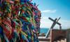 MARCIO FILHO_PELOURINHO_SALVADOR_BAHIA  (21) (MTur Destinos) Tags: bahia mturdestinos salvador ba br brasil pelourinho fé fitanossosenhordobonfim