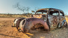 Whole Month's Wages (Wayne Stadler Photography) Tags: 2018 ghosttown gleeson towns ghosttowntrail rust rustographer abandoned southwest derelict rustography car rusty cars arizona usa automotive west wildwest