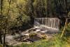 cascada en Meredo (ton21lakers) Tags: cascada meredo vegadeo asturias agua paisaje rio verde vegetacion toño escandon canon tamron
