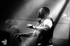 19 (thecomeupshow) Tags: nelly thecomeupshow londonmusichall londonontario rap rb concert photography art classic