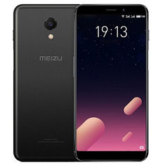 Meizu M6s Global Version 5.7 Inch 18:9 3GB RAM 64GB ROM Exynos 7872 Hexa Core 4G Smartphone (1266566) #Banggood (SuperDeals.BG) Tags: superdeals banggood cell phones accessories meizu m6s global version 57 inch 189 3gb ram 64gb rom exynos 7872 hexa core 4g smartphone 1266566