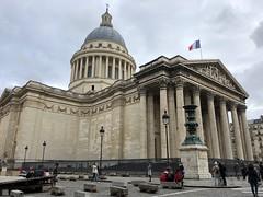 Paris 017.