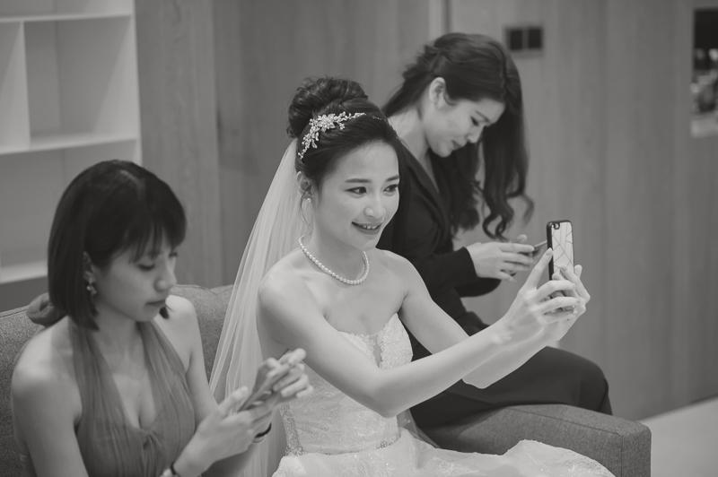 遠企婚宴,遠企婚攝,遠企飯店,婚禮主持旻珊,Jill吉兒婚紗,婚攝,婚攝推薦,新祕KIKI,樂許婚紗,遠東香格里拉,聖家堂婚禮,MSC_0049