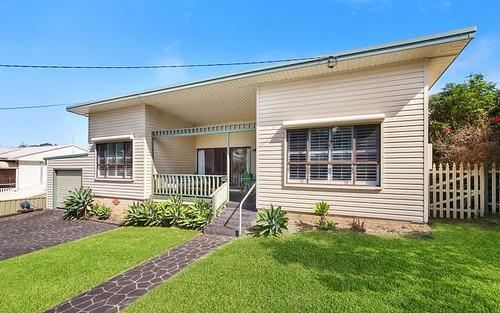 104 Hastings Road, Terrigal NSW