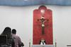 13.03.18 - Santa Missa do Cerco de Jericó (São Judas Tadeu - Palmas, TO) Tags: santa missa são judas tadeu palmas paróquia jesus eucaristia comunhão adoração derrubando muralhas poder oração