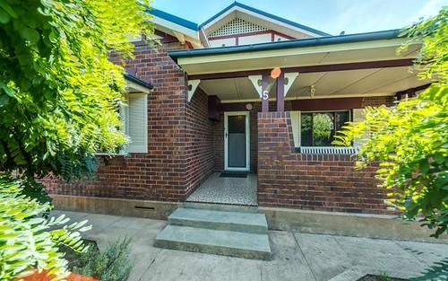5 Citizen Street, Goulburn NSW