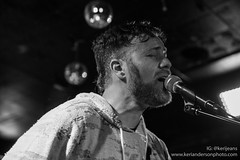 RogueWave_03-18_WM-4517 (PureGrainAudio) Tags: roguewave horseshoetavern toronto on march25 2018 showreview concertphotography pics photography liveimages photos alternative rock indierock lofi kerianderson puregrainaudio