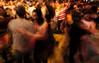 Le bal (marcos.cag7x) Tags: boulegan dance bal