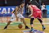 41 (diegomaranhaobr) Tags: botafogo caxias do sul nbb fotojornalismo esportivo diego maranhão basquete basketball