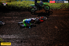 Motocross_1F_MM_AOR0061