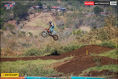Motocross_1F_MM_AOR0016