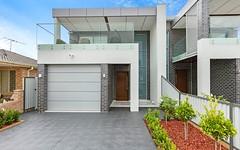 122A Wilbur Street, Greenacre NSW
