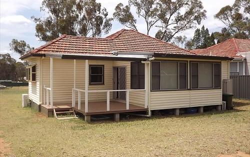 14 Merebene St, Coonabarabran NSW