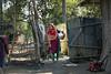 UNWOMEN_ALLISONJOYCE_107 (UN Women Asia & the Pacific) Tags: politics government coxsbazar bangladesh bgd