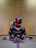 Maiko_20180110_24_5 (Maiko & Geiko) Tags: umemura ichisumi kyoto maiko 20180110 舞妓 梅むら 市すみ 京都 先斗町 やまぐち pontocho yamaguchi hidekiishibashi