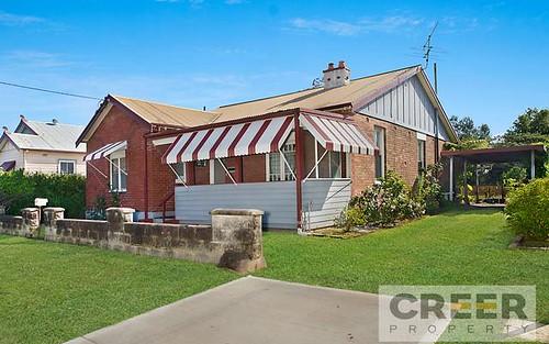 10 Lawes Street, East Maitland NSW