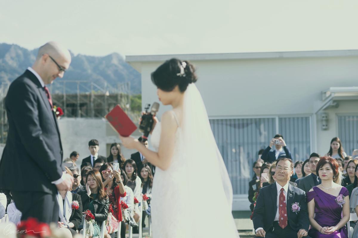 Color_102,BACON, 攝影服務說明, 婚禮紀錄, 婚攝, 婚禮攝影, 婚攝培根, 心之芳庭