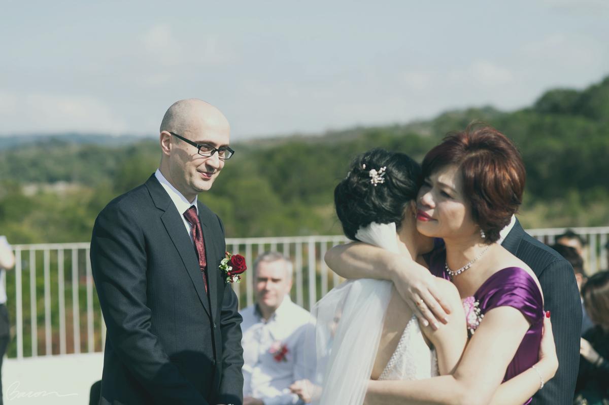 Color_115,BACON, 攝影服務說明, 婚禮紀錄, 婚攝, 婚禮攝影, 婚攝培根, 心之芳庭