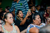 06/04/2018 LANÇAMENTO - ARRAIÁ DA FREGUESIA 2018 (pmcfoficial) Tags: 06042018 lançamento arraiá da freguesia 2018 fotos carlos alberto jr