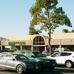 Lawrence Square Shopping Center thumbnail