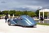 1936 Bugatti Type 57 S Atlantic 57374 (pontfire) Tags: 1936 bugatti type 57 s atlantic 57374