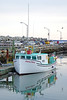 NS-00028 - Gregory & Andrew (archer10 (Dennis) 126M Views) Tags: fishing harbour boatssony a6300 ilce6300 village 18200mm 1650mm mirrorless free freepicture archer10 dennis jarvis dennisgjarvis dennisjarvis iamcanadian novascotia canada clarksharbour capesableisland gregoryandrew lobster traps wharf boats boat