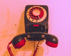 Telephone (Sajivrochergurung) Tags: