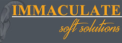 Immaculate Soft Solutions (Rizwan Ahmed Soomro) Tags: immaculate soft solutions software company pos point sale hrms human resource management system website development web designing ali rizwan karachi application data science