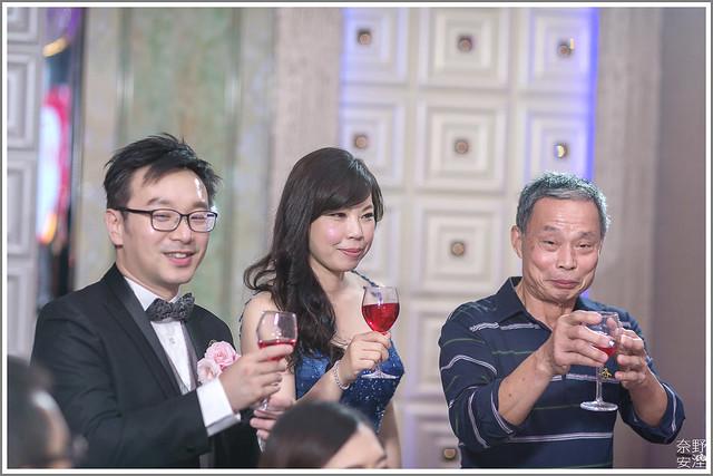 高雄婚攝 大寮享溫馨囍宴會館 英倫盛典廳 (50)
