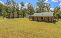 2475 Myall Creek Rd, Bora Ridge NSW