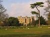 Chastleton House, Oxfordshire. (Banburyshire Photos) Tags: cotswolds england village stately