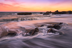 Oregon Coast Getaway (Darren White Photography) Tags: oregon oregontravel oregonphotography oregoncoast oregoncoastworkshop sunrise sunset beaches landscapes oregonbeaches pacificnorthwest darrenwhitephotography sigmalenses