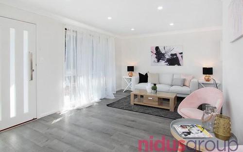 68 Perrin Avenue, Plumpton NSW