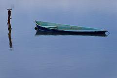 tout a une fin. (thierrymuller) Tags: art elpadrepicture thierrymuller tamron photo photographie d610 mamanano méditerranée nikonpassion nikon mer