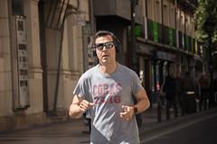 2018-05-13 11.52.17 (Atrapa tu foto) Tags: 10k 2018 42k españa mannfilterxiimaratónciudaddezaragoza marathon spain aragon canon canon100d carrera corredores correr maraton may mayo runners running saragossa sigma18200mm zaragoza іспанія