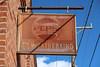 Pepsi Weatherking (jschumacher) Tags: virginia petersburg petersburgvirginia sign rusty pepsi