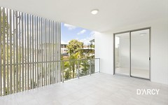 208/22 Nathan Avenue, Ashgrove QLD