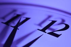 Running out of time (Hans Lambregts) Tags: flickr flickrfriday toevoegenaanslimmeverzamelingflickr signofthetimes