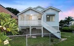 21 Owen Street, Wooloowin QLD