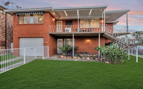 338 Canley Vale Road, Canley Heights NSW