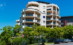 A3/99 Gregory Terrace, Spring Hill QLD