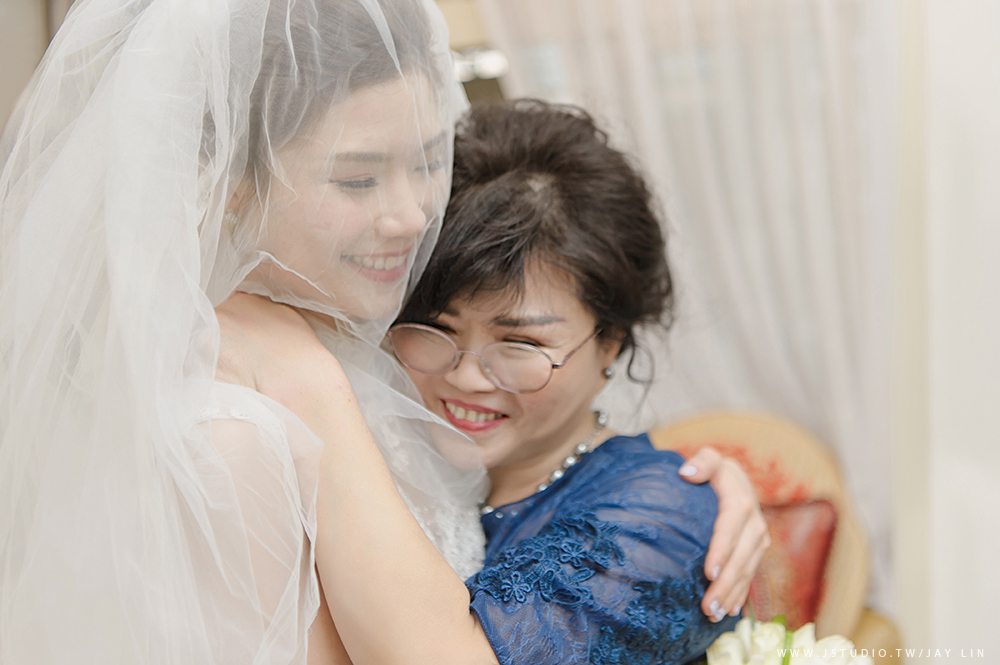婚攝 台北婚攝 婚禮紀錄 婚攝 推薦婚攝 格萊天漾 JSTUDIO_0107